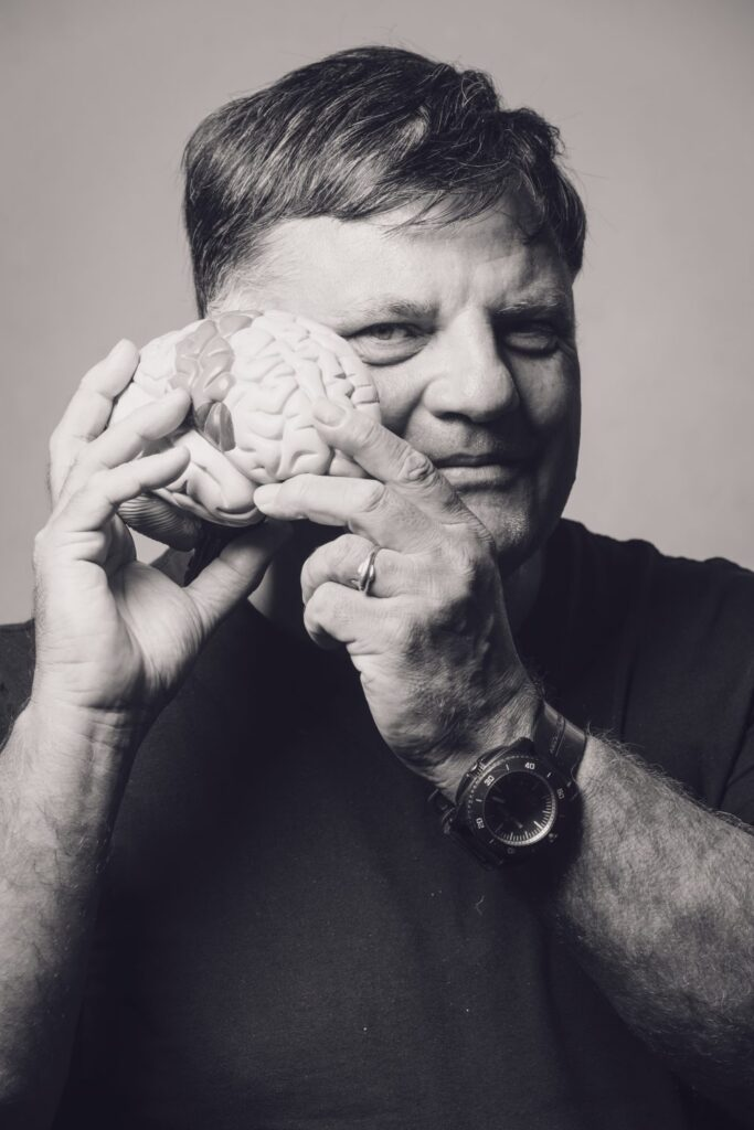 In an Astounding New Book, a Neuroscientist Reveals the Profound Real-World Benefits Art Has on Our Brains