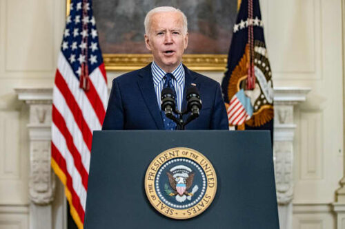 Stimulus bill to give nearly $40 billion to higher education