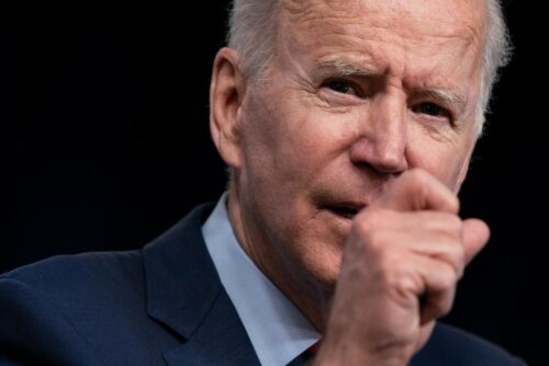 Biden's Budget Significantly Boosts K-12 Education Spending   Education News