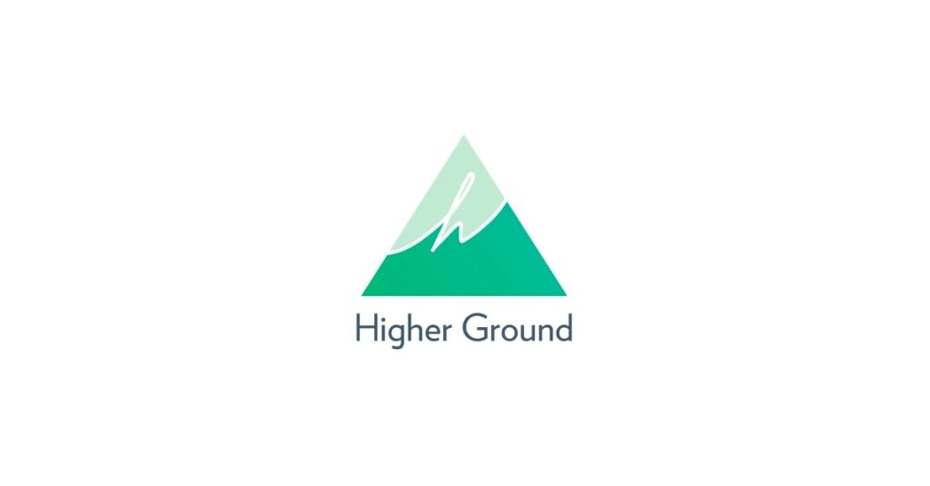 Higher Ground Education Raises $30M Series D and Acquires Award-Winning FreshGrade Platform to Accelerate 'Montessori Everywhere' Mission