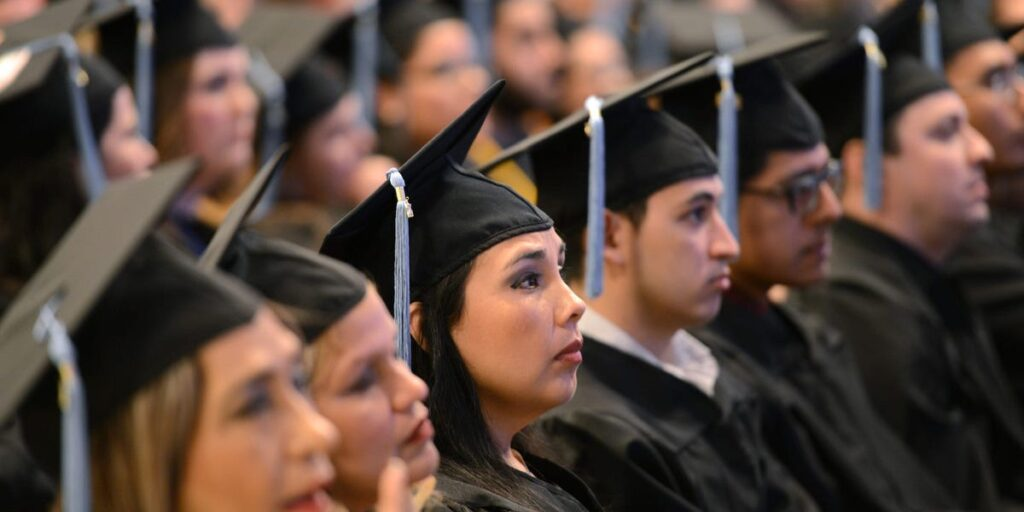 1,300 Colleges, Mostly For-Profit, Owe $1 Billion in Uncollected Debt