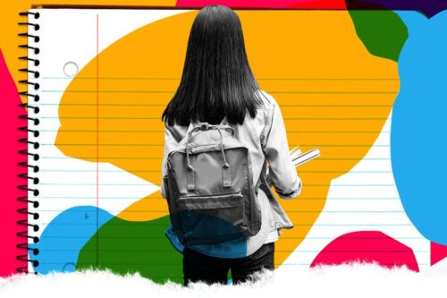 Is private or public school better for kids with special needs?
