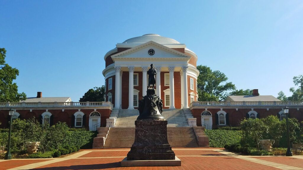 Report from progressive thinktank finds irrational, inequitable, and unjust funding in VA colleges